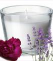 Aromatherapy Relax