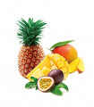 Arôme Fruits Exotiques