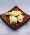 Beurre de Cacao vierge - Non Raffiné