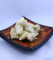 Beurre de Karité Bio - Non Raffiné