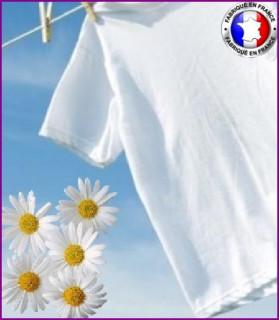 Shampoing - La Nymphe Mintha