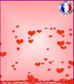 Kiss & Love (Nouvelle Formule)
