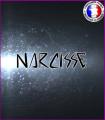 Narcisse (Nouvelle Formule)