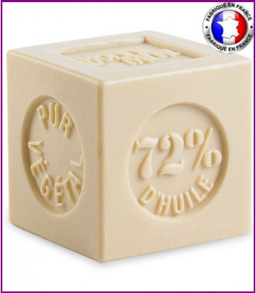 Mini pot pour Baume à Lèvres 3g  (lot de 3)