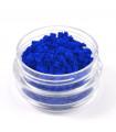 Ultramarine Bleu